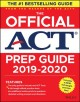 The official ACT prep guide : the only official prep guide from the makers of the ACT.