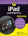 IPad and iPad Pro
