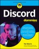 Discord for dummies.