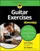 Guitar excercises