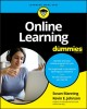 Online learning for dummies