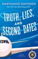 Truth, lies, and second dates