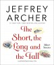 The short the long and the tall : short stories
