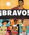 Bravo! : poemas sobre hispanos extraordinarios