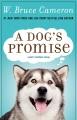A Dog's Promise.