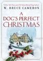 A dog's perfect Christmas