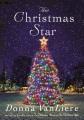 The Christmas star : a novel
