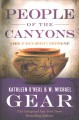 People of the canyons