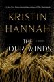The four winds : a novel