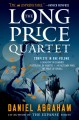 The long price quartet