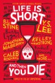 Mystery Writers of America presents Life is short and then you die : first encounters with murder