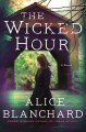 The wicked hour : a Natalie Lockhart novel