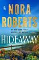 Hideaway