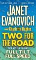 Two for the road : Full tilt and Full speed
