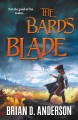 The bard's blade