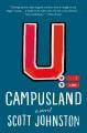 Campusland : a novel