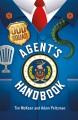 Odd Squad agent
