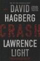 Crash : a novel