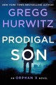 Prodigal Son : An Orphan X Novel