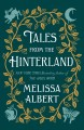 Tales from the Hinterland