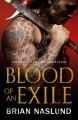 Blood of an exile