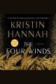 The four winds A novel.