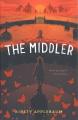 The middler