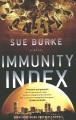 Immunity index