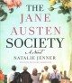 The Jane Austen society : a novel