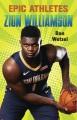 Zion Williamson