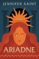 Ariadne : a novel