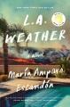 L.A. weather
