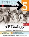 AP biology 2019