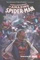 The amazing Spider-Man : worldwide volume 2.