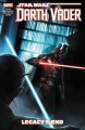 Star Wars : Darth Vader : dark lord of the Sith. Vol. 2, Legacy's end