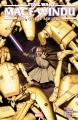 Star Wars Jedi of the Republic : Mace Windu