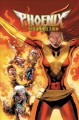 Phoenix resurrection : the return of Jean Grey