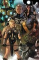 The secret Avengers by Ed Brubaker : the complete collection