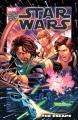 Star Wars. Vol. 10, The escape