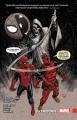 Spider-Man/Deadpool. Vol. 9, Eventpool