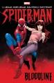 Spider-man. Bloodline