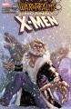 War of the realms. Uncanny X-Men