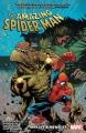The amazing Spider-Man. Vol. 8, Threats & menaces