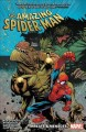 Amazing Spider-Man. Vol. 8, Threats & menaces