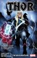 Thor. 1, The devourer king