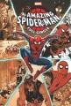 The amazing Spider-Man. Full circle
