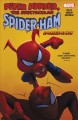 Peter Porker, the spectacular Spider-Ham : aporkalypse now
