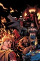 The Avengers. 7, The age of Khonshu