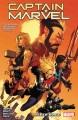 Captain Marvel. Vol. 5, The new world