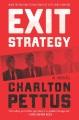 Exit strategy : a novel